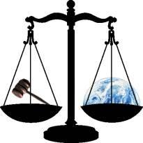 Derecho y tierra, UC3M