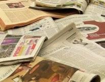 estado_prensa