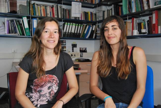 De Diego y López Barroso