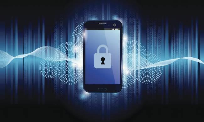 Este estudio de la UC3M y el CSIC analiza las vulnerabilidades de los smartphones