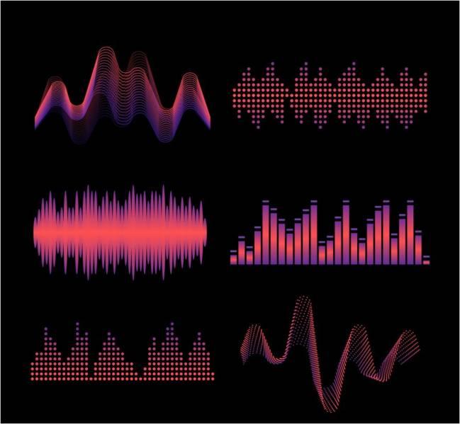 Mediante técnicas de procesado digital de la señal de la propia voz se podrán diagnosticar enfermedades.