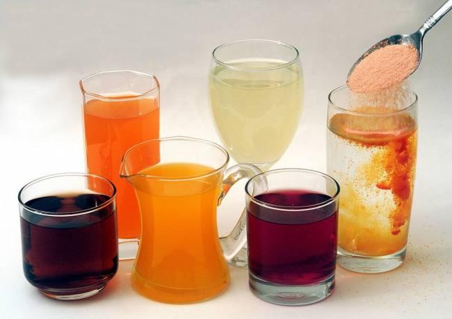 Consumir bebidas azucaradas no hace que te sientas mejor