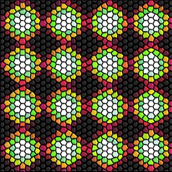 Desarrollan un método que mejora la superconductividad