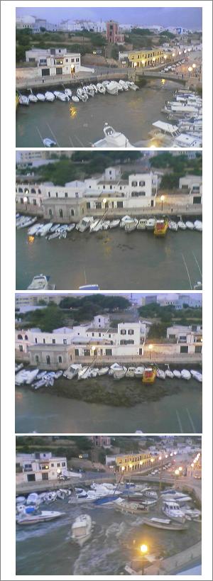 fotos puerto 2006