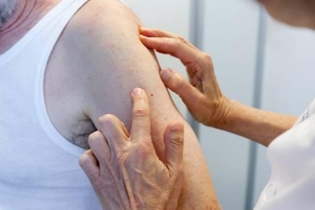 La prevención y el diagnóstico precoz son fundamentales.