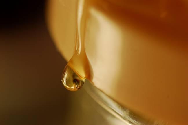 Existen diferencias entre las mieles de una misma especie botánica procedente de distintas áreas