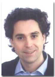 Alexander Fidora