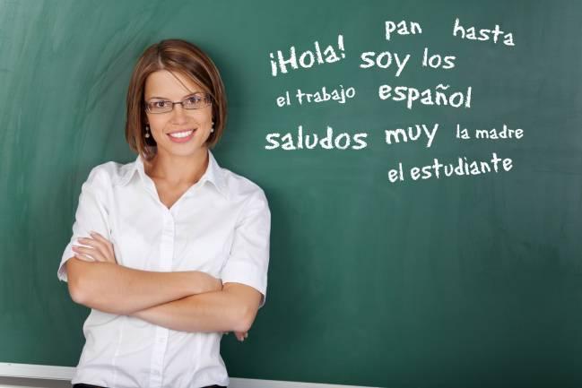 Los científicos han evaluado 100.000 palabras repartidas en 24 corpus de 10 idiomas diferentes. / Fotolia
