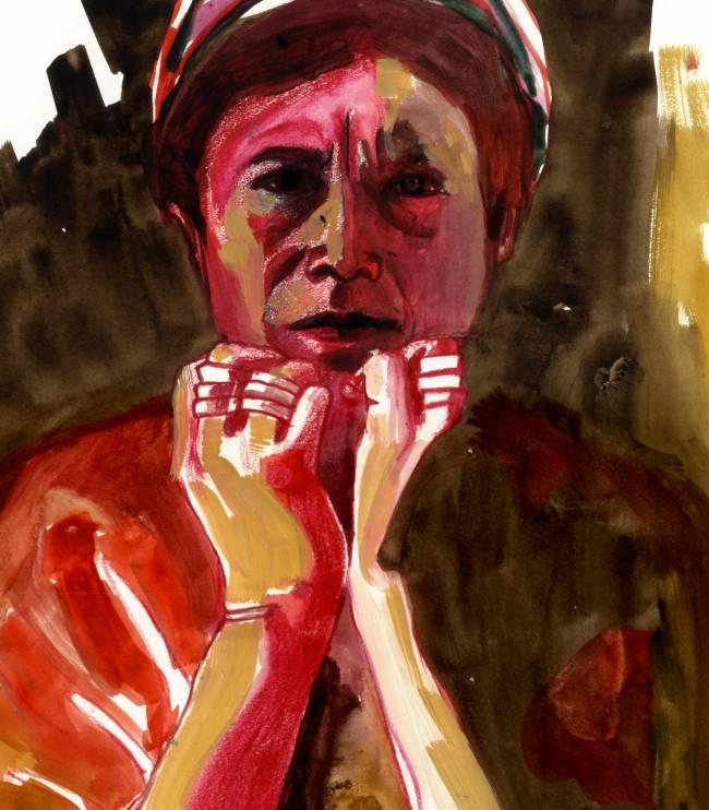 En el franquismo, las prostitutas eran perseguidas y encerradas en centros especiales. / Irene Cuesta-SINC.