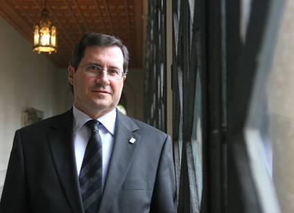 Marius Rubiralta.