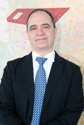 Juan Carlos Miñano