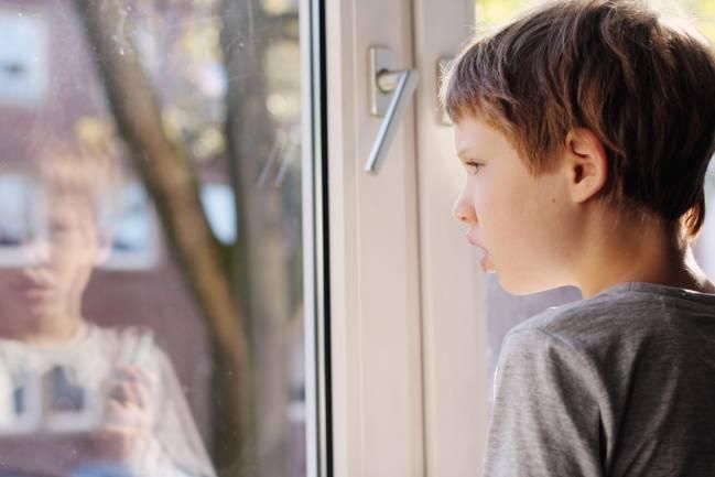 En el análisis de los datos pudieron apreciar cambios heredados y muchos otros que suceden espontáneamente en los hijos. / Fotolia
