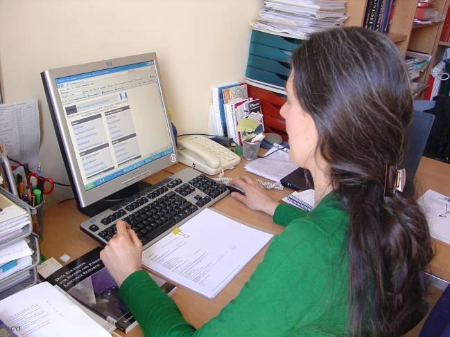 Un trabajo de las universidades de Valladolid y de Ottawa.
