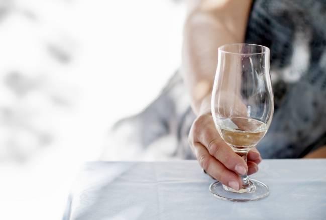 Entre un 2 y un 20% de la población española consume alcohol de forma excesiva