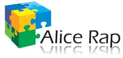 Proyecto ALICE RAP