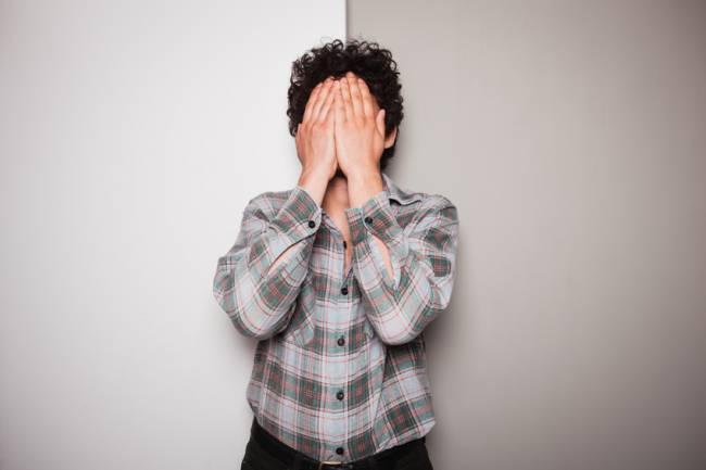 Dentro de la esquizofrenia hay ocho trastornos genéticamente distintos. / Fotolia