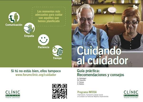 Guía práctica-Programa INFOSA