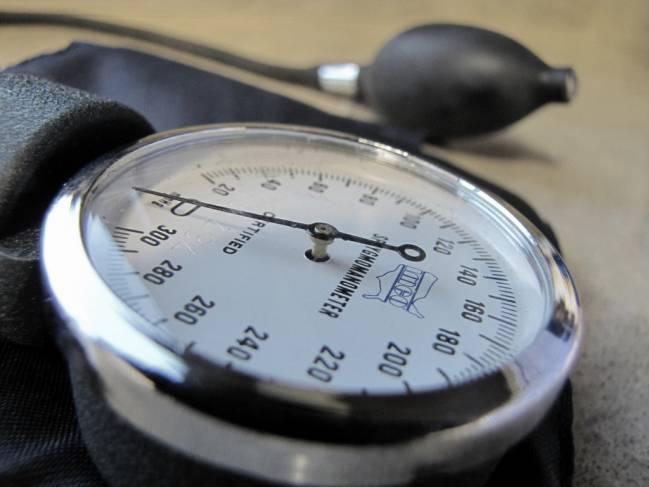 Los autores han observado una resistencia al aumento de la presión sanguínea al reducir los niveles de dicha proteína.