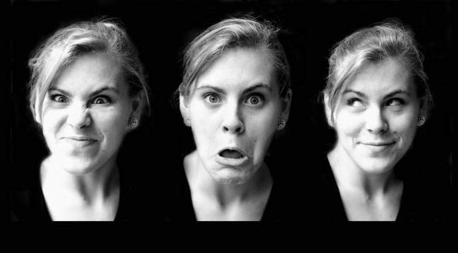 Está creciendo la demanda de análisis automatizado de emociones en diferentes campos. Fuente: Proyecto MixedEmotions.