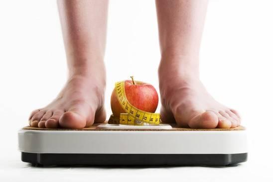 Según los investigadores, en el futuro, el valor nutricional y los efectos de la dieta podrán determinarse según la microbiota./  Jeanette Goodrich