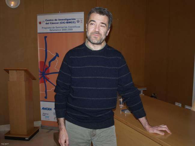 Encontrar el fenómeno que el grupo de Francisco Antequera ha denominado 'rereplicación' en células de levadura facilitaría la investigación.