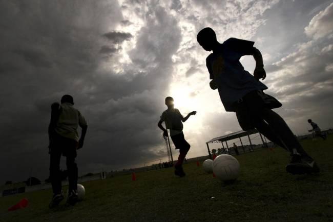 La actividad física mejora el rendimiento académico