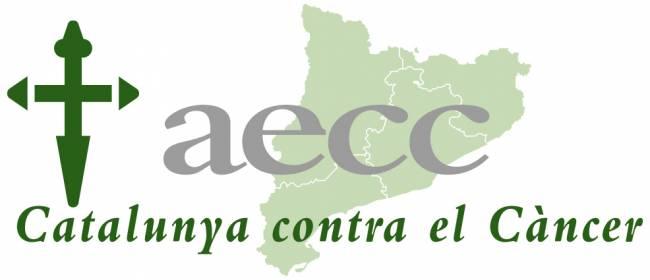 aecc - Catalunya contra el Càncer