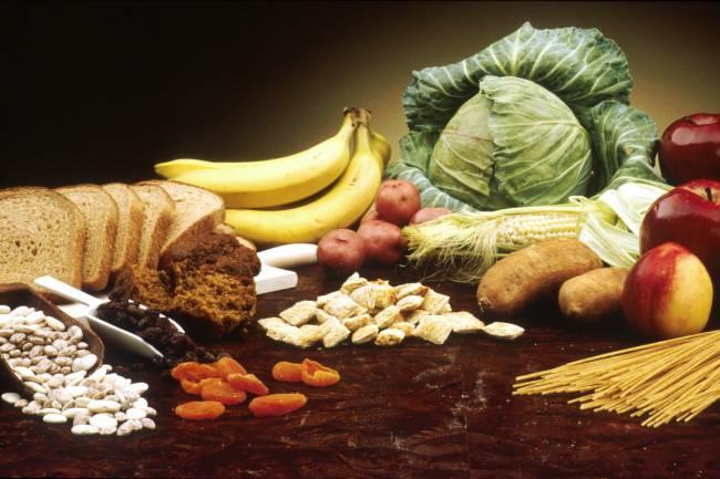 El trabajo permitirá diseñar dietas más personalizadas para la prevención cardiovascular. / Wikipedia