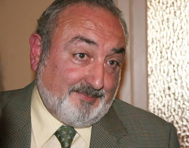 Ramón Nuñez