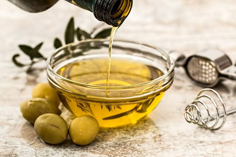 Las huellas de aceites de distintas calidades son diferentes debido a su composición y al manejo sufrido a lo largo de la cadena de valor.