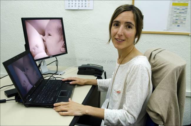 Aitana Lertxundi