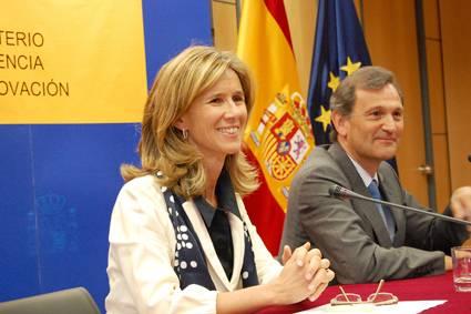 Garmendia y Martínez