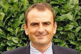 Juan Tomás Hernani.