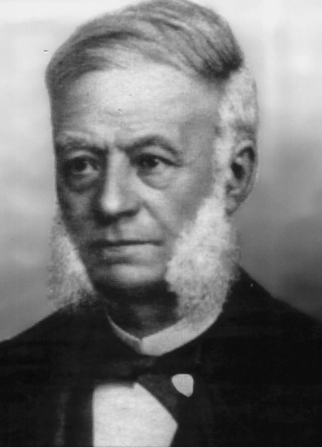 Antonio Casares Rodríguez