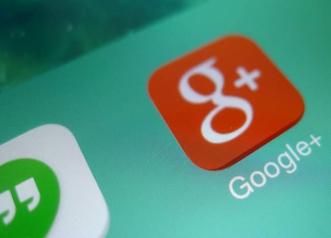 Loa autoresdecidieron aprovechar el nacimiento de Google+ para estudiar su crecimiento desde el comienzo. / Google