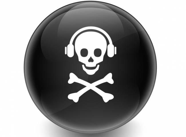 La investigación ha determinado que existen diferencias en los niveles de piratería en función de que se trate de países con un sistema jurídico u otro. / Fotolia