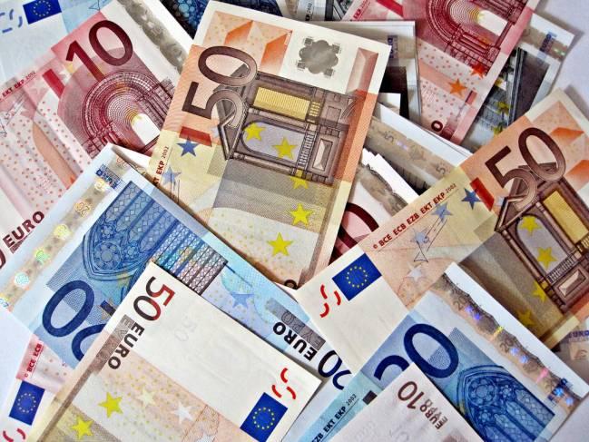 Las metáforas sobre corrupción consiguen mayor impacto en el lector. / Images Money