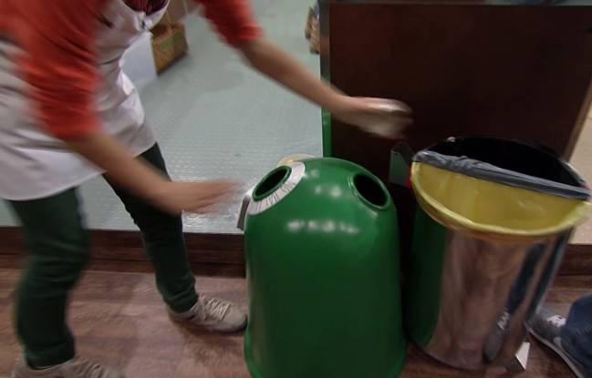 Cada español ha reciclado en 2013 una media de 14,6 kilogramos de vidrio. / Ecovidrio