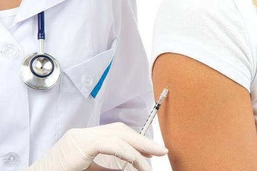 Investigación sobre el comportamiento de los profesionales de la salud ante un caso de gripe excepcional ocurrido en 2009-2010