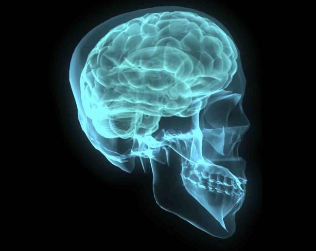 Los trastornos mentales suponen una carga enorme, tanto para los individuos como para la sociedad en general. / Obscenity