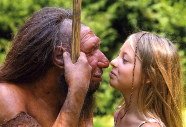 La investigación anula la teoría de que sapiens y neandertales coexistieran en la Iberia del Pleistoceno superior