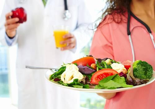 Estudio desarrollado por investigadores de la Universidad de Valladolid y publicado en la revista científica 'Nutrición Hospitalaria'