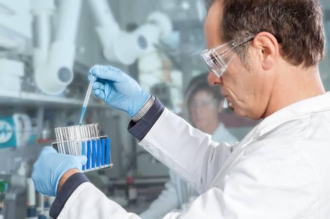 La terapia celular es un campo emergente en pleno desarrollo. / Fotolia