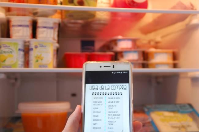 El objetivo es generar en el usuario una mayor fiabilidad durante su interacción con objetos inteligentes / Fundación Descubre