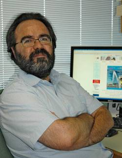 Lluís Montoliu