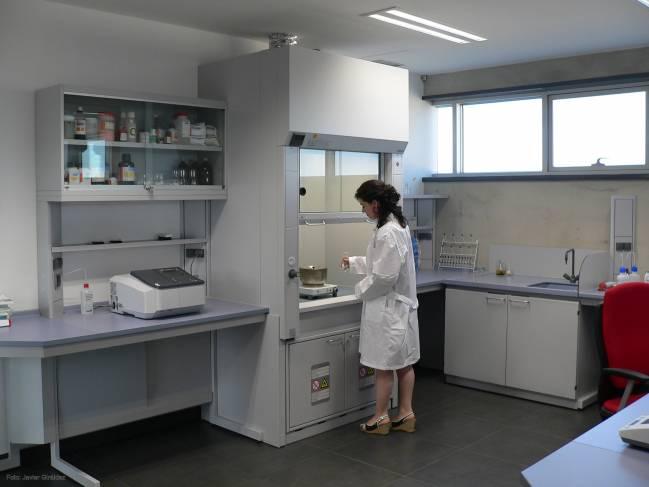La investigación está liderada por el Instituto de Ganadería de Montaña del CSIC, con sede en León.
