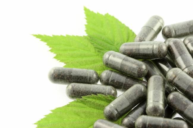 En 2010 existían en España 315 medicamentos autorizados que comercializaban 39 compañías distintas. / Fotolia