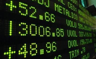 Nuevos métodos para mejoras las predicciones económicas