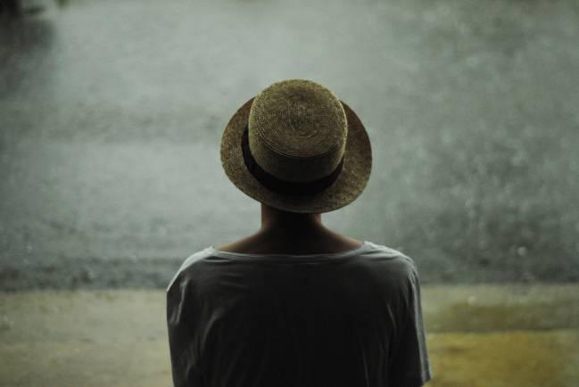 Someterse a radioterapia tiene consecuencias psicológicas para los pacientes. / Silvia Sala.