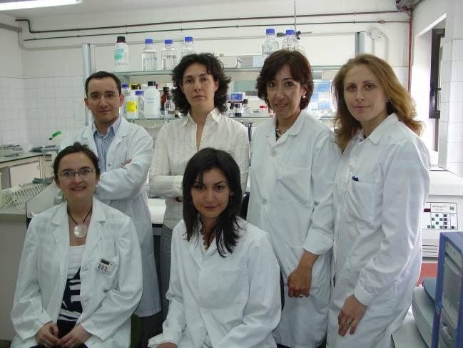 La Fundación para la Formación del Colegio Oficial de Médicos de Valladolid otorga el galardón a Mar Siles y Ana Hernández